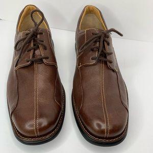 •NEW• Johnston & Murphy 20-7223 Shuler Dress Shoes